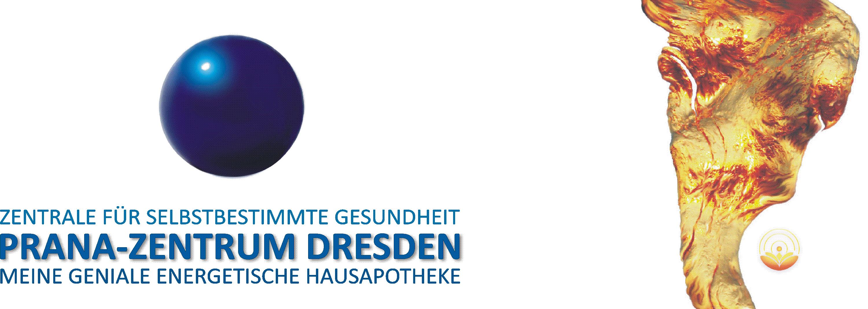 PRANA-ZENTRUM DRESDEN